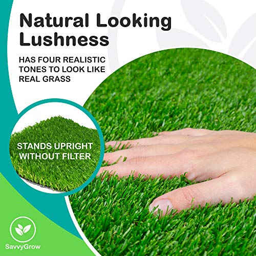 SavvyGrow-Artificial-Grass-for-Dogs-Astroturf-Rug-Synthetic-Astro-Fake-Turfs-for-Patios-2-0-0