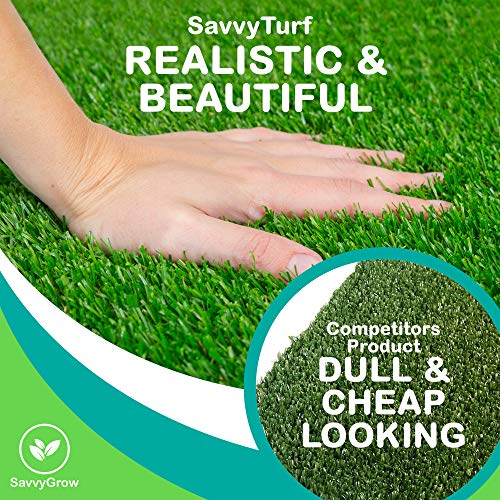 SavvyGrow-Artificial-Grass-for-Dogs-Astroturf-Rug-Synthetic-Astro-Fake-Turfs-for-Patios-2-0-2