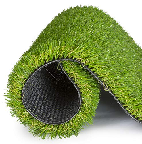 SavvyGrow-Artificial-Grass-for-Dogs-Astroturf-Rug-Synthetic-Astro-Fake-Turfs-for-Patios-2-0