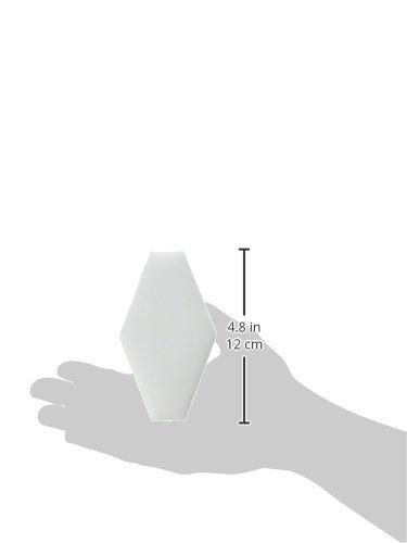 Seachem-Algae-Pad-18-Pack-15mm-0-0