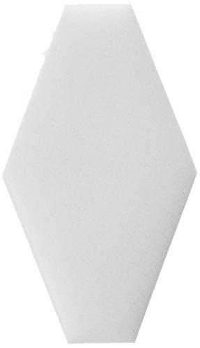 Seachem-Algae-Pad-18-Pack-15mm-0