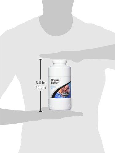 Seachem-Marine-Buffer-1-Kilo-0-0
