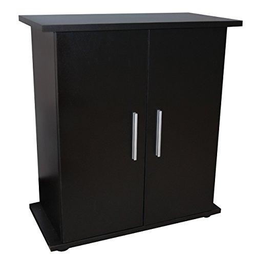Seapora-52014-Empress-Cabinet-Stand-24-x-12-Black-0