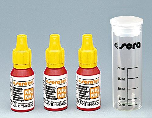 Sera-AmmoniumAmmonia-Test-NH4NH3-15-ml-05-floz-Aquarium-Test-Kits-0-1