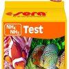 Sera-AmmoniumAmmonia-Test-NH4NH3-15-ml-05-floz-Aquarium-Test-Kits-0
