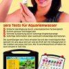 Sera-AmmoniumAmmonia-Test-NH4NH3-15-ml-05-floz-Aquarium-Test-Kits-0-2