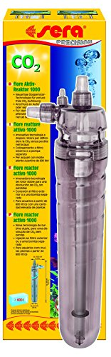 Sera-Flore-Active-CO2-Reactor-1000-Large-Over-160-Gal-0