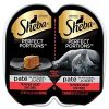 Sheba-26OZ-Beef-Food-Pack-of-6-0-0
