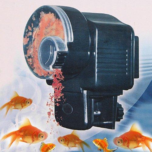 Signature-Aquarium-Tank-Fish-Feeder-0-2
