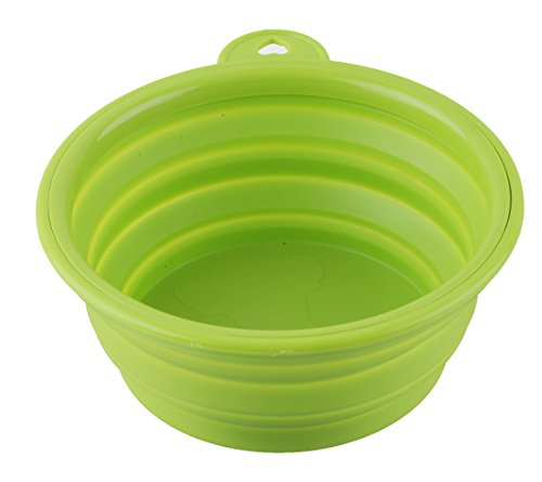 Silicone-Pop-up-Travel-Dog-Bowl-for-Pet-0-0