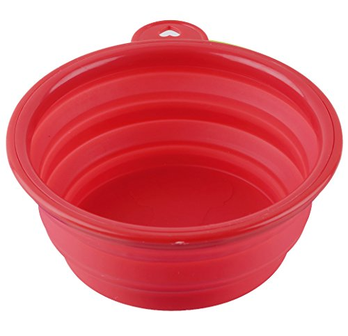 Silicone-Pop-up-Travel-Dog-Bowl-for-Pet-0-1