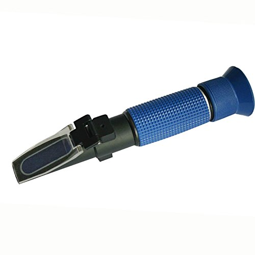 Sinotech-Hand-Held-Brix-28-62-Fruit-Sugar-Refractometer-P-rhb-62atc-with-ATC-0