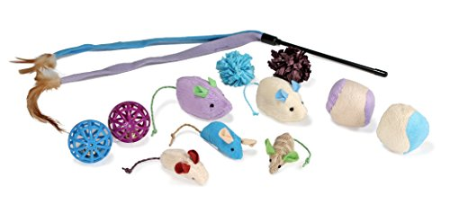 SmartyKat-Value-Pack-Cat-Toys-0-0