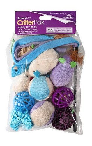 SmartyKat-Value-Pack-Cat-Toys-0