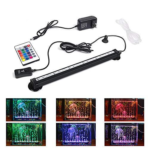 Smiful-LED-Aquarium-Light-Submersible-Fish-Tank-Light-Colorful-Remote-Control-Waterproof-Crystal-Glass-LEDs-Lights-Bar-0