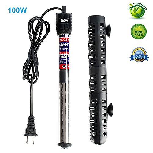 Soyon-Aquarium-Heater-100W-200W-300W-500W-Fish-Tank-Heater-with-Adjustable-Temperature-10-Gallon-100-Gallon-Submersible-Water-Heater-0-0
