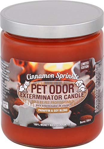 Specialty-Pet-Products-Pet-Odor-Exterminator-Jar-Candles-0