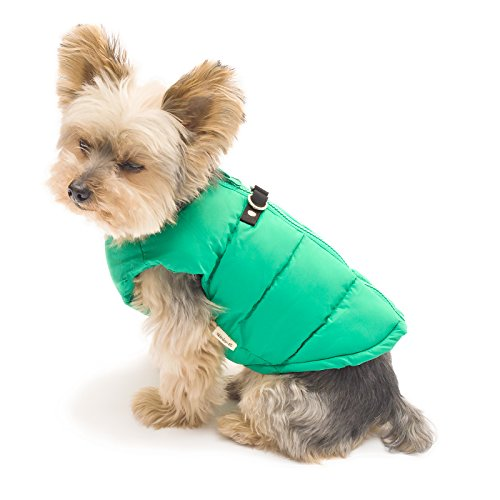 Stinky-G-Puffy-Dog-Coat-0-1