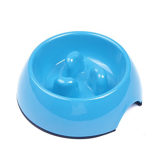Super-Design-Interactive-Bloat-Stop-Anti-Gulping-Slow-Feed-Dog-Bowl-0-0