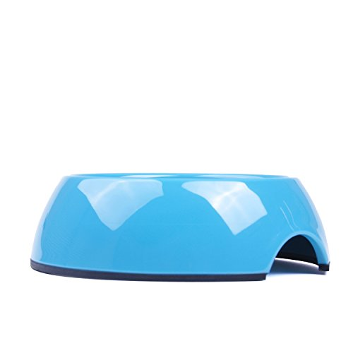 Super-Design-Interactive-Bloat-Stop-Anti-Gulping-Slow-Feed-Dog-Bowl-0-1