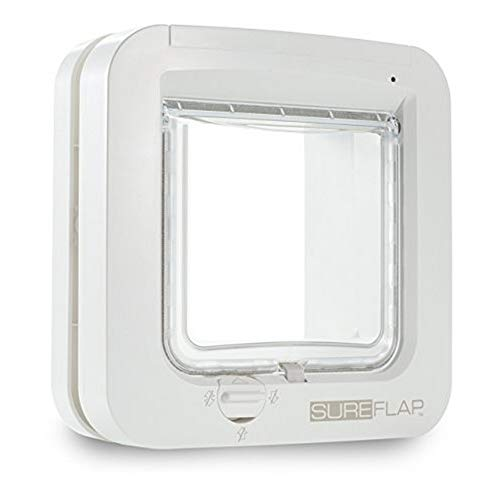 SureFlap-Microchip-Cat-Flap-0-0