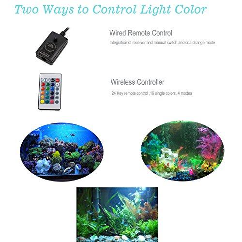 T-Tocastm-RGB-Romote-Colorful-LED-Aquarium-Fish-Tank-Lamps-Lighting-Underwater-Tank-Light-Bar-0-1