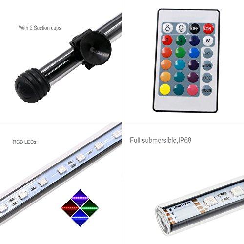 T-Tocastm-RGB-Romote-Colorful-LED-Aquarium-Fish-Tank-Lamps-Lighting-Underwater-Tank-Light-Bar-0-2