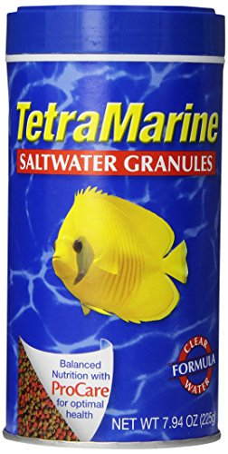 Tetra-16348-TetraMarine-Granules-794-Ounce-500-Ml-0