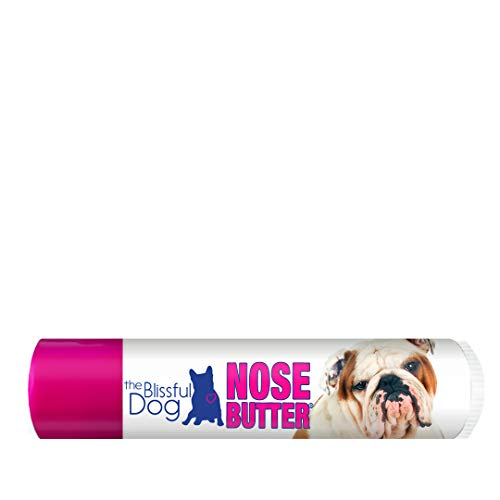 The-Blissful-Dog-Bulldog-Nose-Butter-0