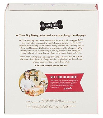 Three-Dog-Bakery-Classic-Wafers-Baked-Dog-Treats-0-0