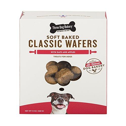 Three-Dog-Bakery-Classic-Wafers-Baked-Dog-Treats-0