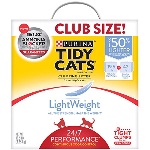 Tidy-Cats-LightWeight-Cat-Litter-195-lb-0