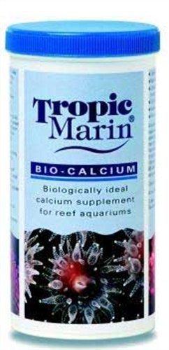 Tropic-Marin-ATM26002-Bio-Calcium-Supplement-18-Ounce-0