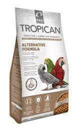 Tropican-Alternative-Formula-Granules-Parrot-Food-4lb-0