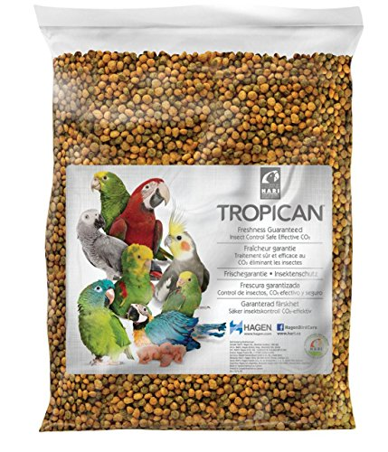 Tropican-High-Performance-Parrot-Granules-20-Pound-0