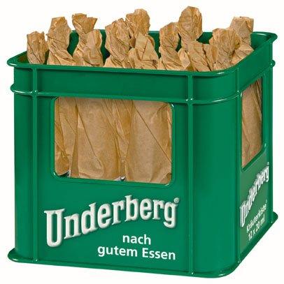 Underberg-12-Bottle-Crate-0