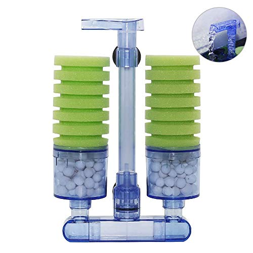 Upettools-Aquarium-FilterUltra-Quite-Aquarium-Biochemical-Sponge-Filter-Fish-Tank-Air-Pump-Betta-Fry-Aquarium-Fish-Tank-Water-Fall-Double-Foam-Sponge-Filters-0