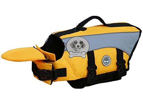 Vivaglory-Dog-Life-Jackets-with-Extra-Padding-for-Dogs-Available-in-5-Sizes-8-Colors-0