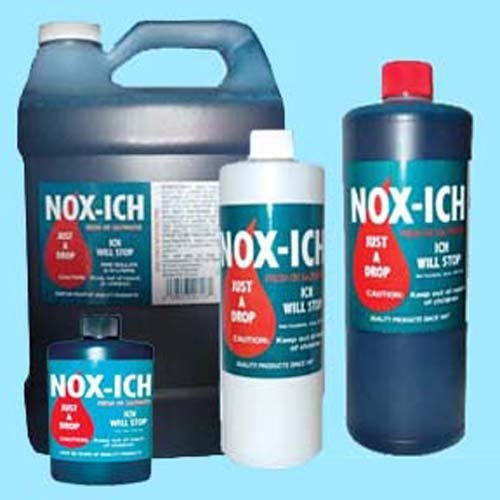 Weco-Nox-Ich-Water-Treatment-16-oz-0