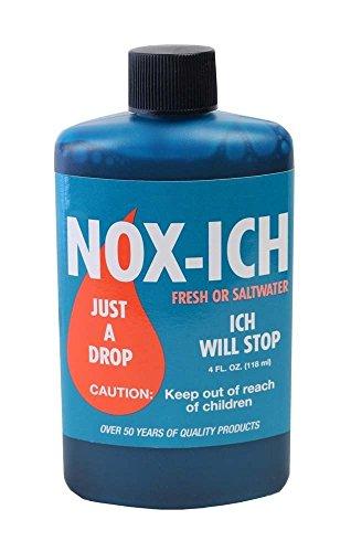 Weco-Nox-Ich-Water-Treatment-4-oz-0