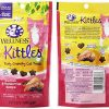 Wellness-Kittles-Cat-Treat-Variety-Pack-3-Flavors-Chicken-Cranberries-Salmon-Cranberries-and-Tuna-Cranberries-Flavors-2-oz-Each-9-Total-Pouches-0-0