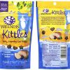 Wellness-Kittles-Cat-Treat-Variety-Pack-3-Flavors-Chicken-Cranberries-Salmon-Cranberries-and-Tuna-Cranberries-Flavors-2-oz-Each-9-Total-Pouches-0-2