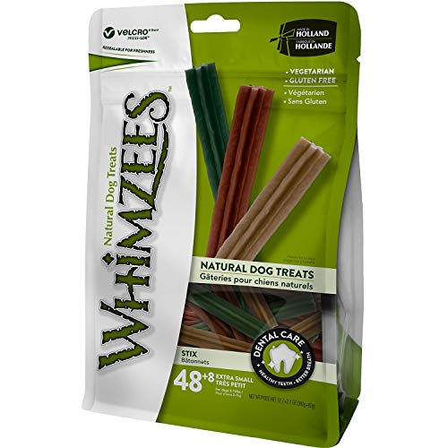 Whimzees-Natural-Grain-Free-Dental-Dog-Treats-Stix-0