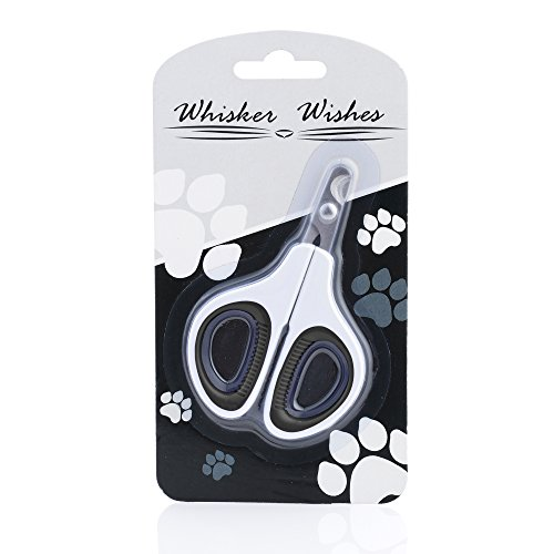 Whisker-Wishes-Veterinarian-Grade-Pet-Clippers-0