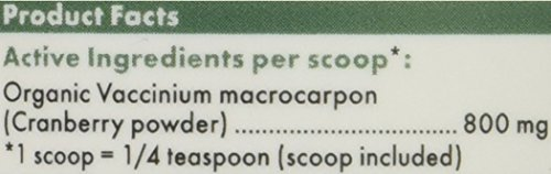 Wholistic-Pet-Organics-Wholecran-Intense-Supplement-2-oz-0-0