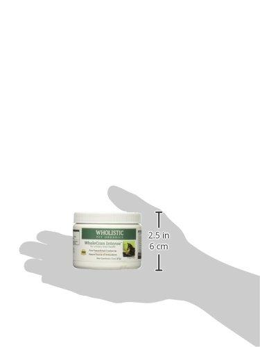 Wholistic-Pet-Organics-Wholecran-Intense-Supplement-2-oz-0-2