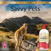 Wild-Alaskan-Salmon-Oil-for-Dogs-Cats-Ferrets-16-32-oz-Pure-Unscented-Omega-3-Fatty-Acid-Liquid-Fish-Oil-Supplement-Rich-in-EPA-DHA-for-Pets-Helps-Joints-Dry-Skin-Coat-Just-Pump-on-Food-0-1