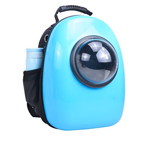 YANXI-Travel-Hand-Shoulder-Bag-For-14lp-Cat-Dog-Luxury-Portable-25L-Poly-Carbonate-Pet-Carrier-Backpack-0