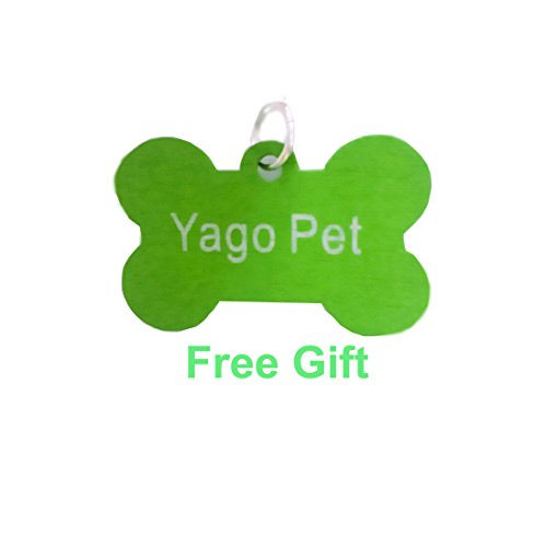 Yagopet-30pcspack-in-Pairs-New-Pet-Hair-Bows-Topknot-Rhinestone-Flower-Pearls-Attached-with-Rubber-Bands-Durable-Top-Quality-Gorgeous-Dog-Grooming-Products-0-0