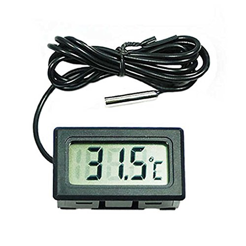 You-May-Digital-Aquarium-LCD-Thermometer-Black-Temperature-Monitor-with-External-Probe-for-Fish-Tank-Water-0-0